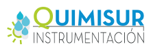 Manufacture of professional weather stations - Instrumentación Quimisur S.L.